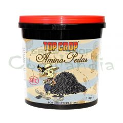 Animo Perlas 1KG - Top Crop 3