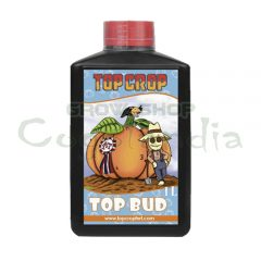 Top Bud - Top Crop 4