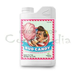 Bud Candy - Advanced Nutrients 3