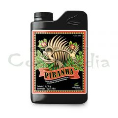 Piranha - Advanced Nutrients 3