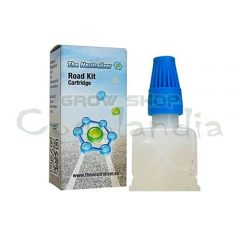 Recambio Neutralizer Road Kit de 20ml 1