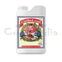 Carboload - Advanced Nutrients 1
