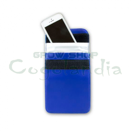 Funda_Movil_No_Signal 2