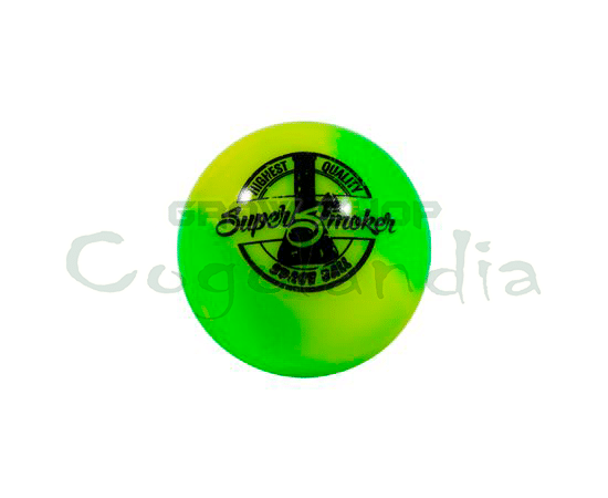 Super_Smoker_Bote_Silicona_Space_Ball_6ml_4_PPF.654-6ML