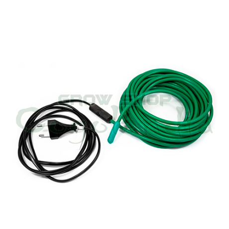 Cable Neptune