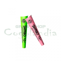 grow-shop-cogolandia-ks-jumbo-the-pre-rolled-paper-that-comes-to-make-your-life-easier-you-have-a-colorful-joint-in-a matter-of-seconds-with-a premium-quality-paper-that-will-enhance-the-flavor-very-pleasantly