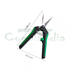 grow-shop-cogolandia-straight-tip-platinium-scissors-will-allow-you-to-perform-any-pruning-or-cutting-in-your-marijuana-crops-for-an-irresistible-price- a-necessary-purchase-for-any-marijuana-grower