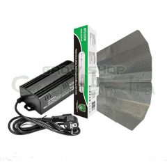 grow-shop-cogolandia-get-the-best-results-in-your-indoor-marijuana-growing-with-the-economical-lighting-equipment-600w-electronic-platinum-horticulture-your- ideal-companion-in-indoor-crops